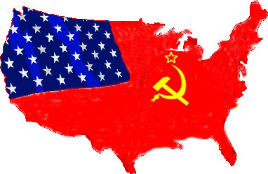 usa-flag-USSR-copy