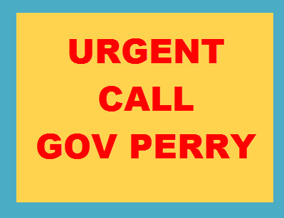 CALL PERRY