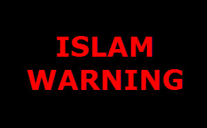 ISLAM WARNING