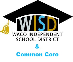 waco isd common