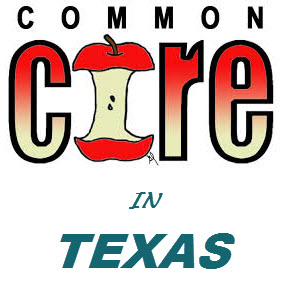 Texas education service centers red hot conservative common core standards in fact it was made illegal during the 83rd texas legislature through texas education code 39023 which states the following fandeluxe Images