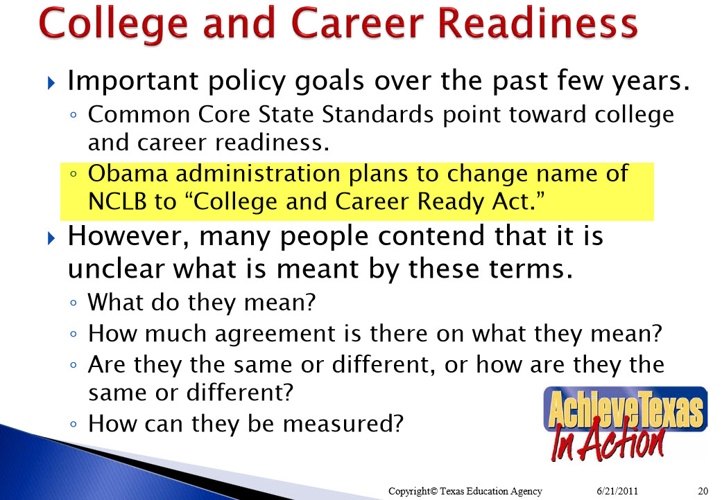 Texas education service centers red hot conservative college and career ready fandeluxe Images