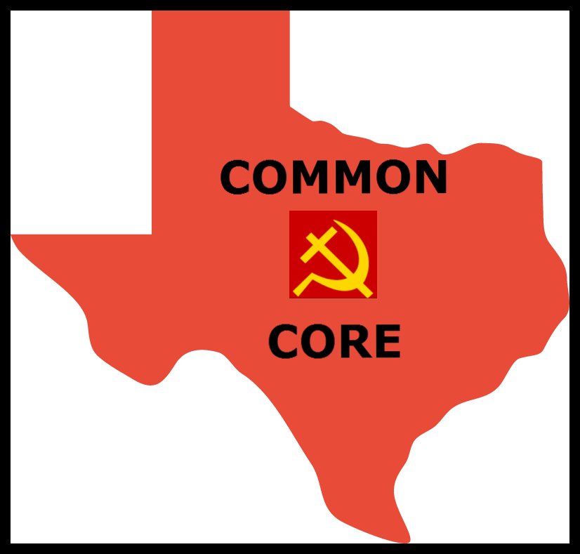 Texas education service centers red hot conservative tawa texas icon red fandeluxe Images