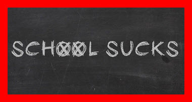 school-sucks-banner-2