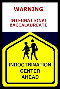 indoctrination_center_1